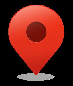 map_pin1